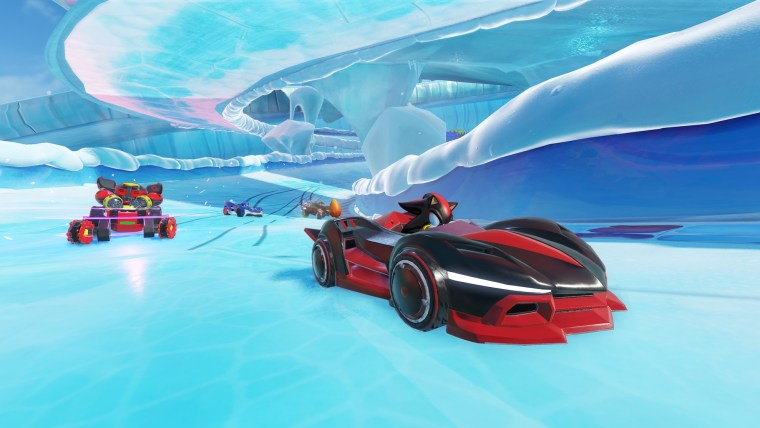 Team Sonic Racing Gamescom Screenshot 13