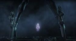Bayonetta 3 Screenshot
