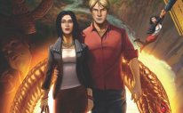 Broken Sword 5: The Serpent's Curse Review Header