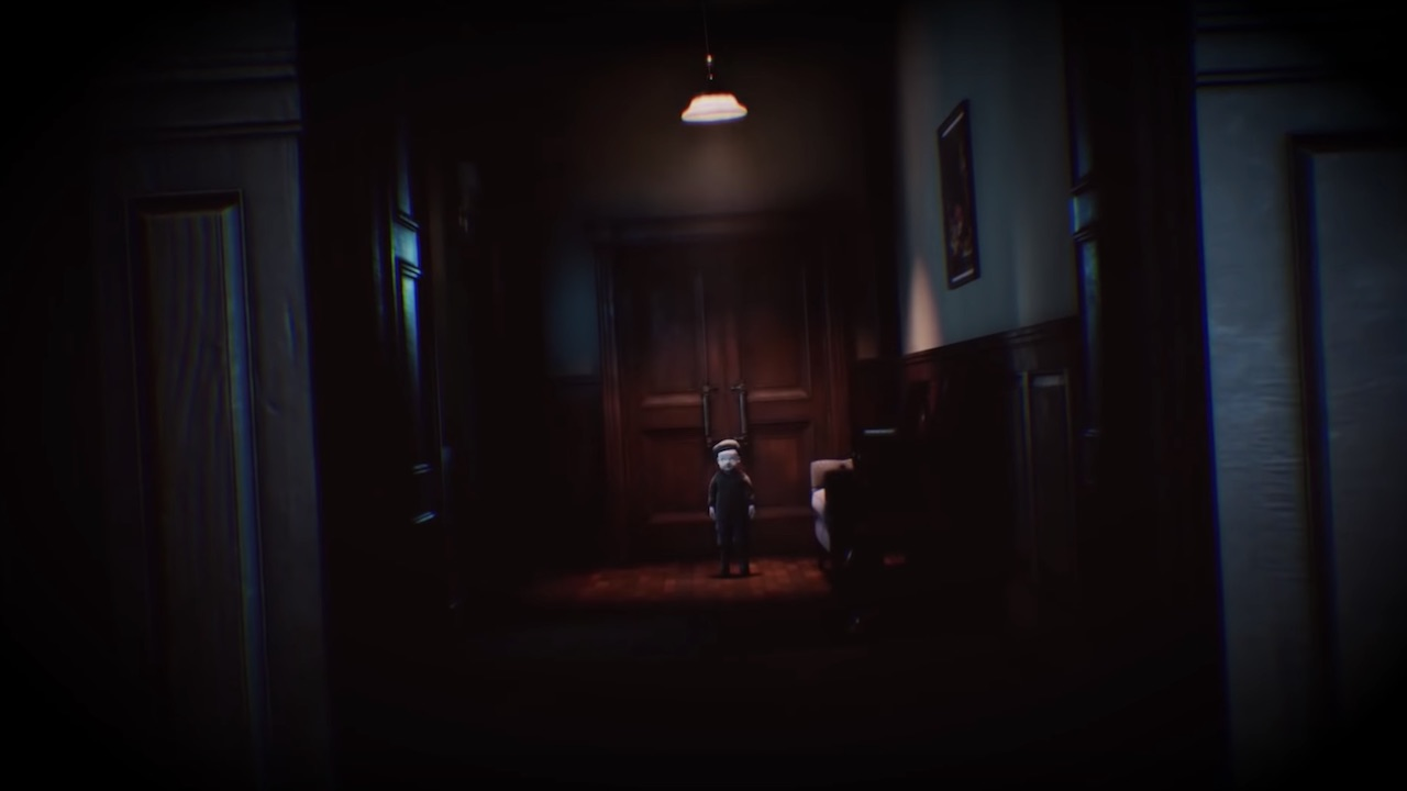 Silver Chains Screenshot