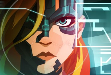 Velocity 2X Review Header