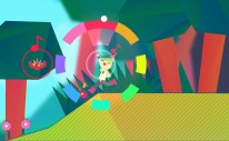 Wandersong Screenshot