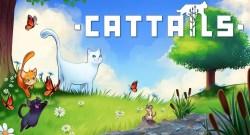 Cattails Key Art