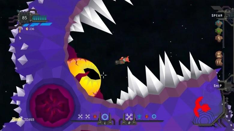 Blacksea Odyssey Screenshot