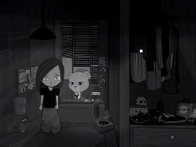 Bear With Me Screenshot