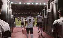 Football Manager 2019 Touch Review Header