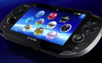 PlayStation Vita Photo
