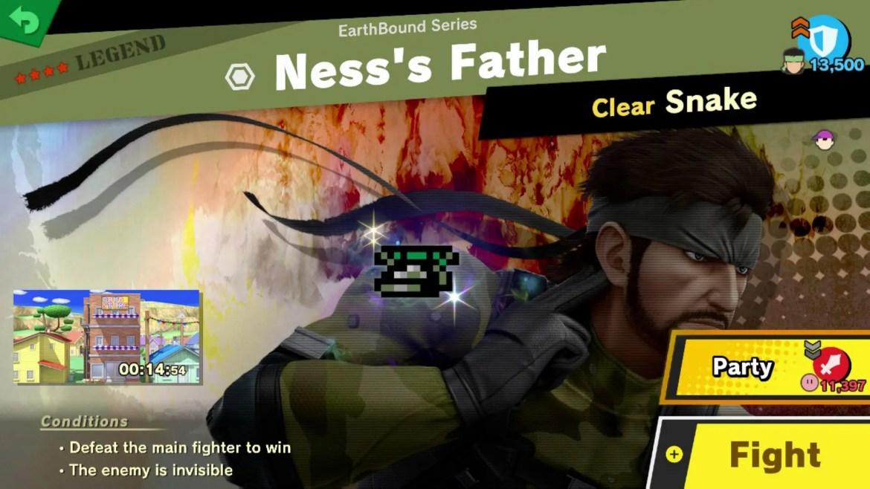 Super Smash Bros. Ultimate Review Screenshot 3