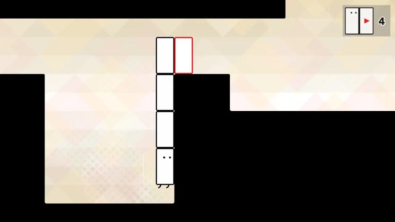 BoxBoy! + BoxGirl! Screenshot 8