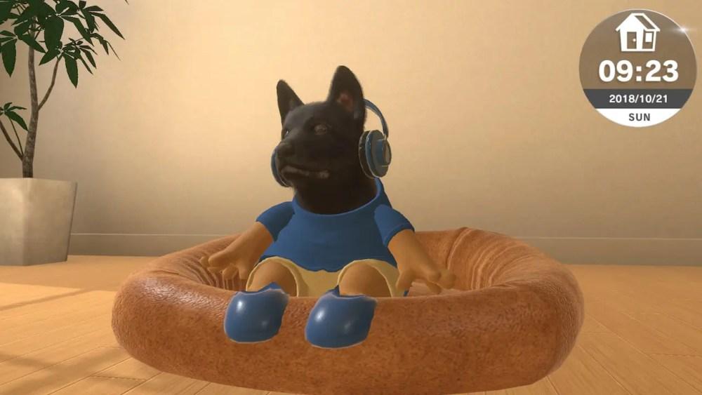 Little Friends: Dogs And Cats Screenshot 4