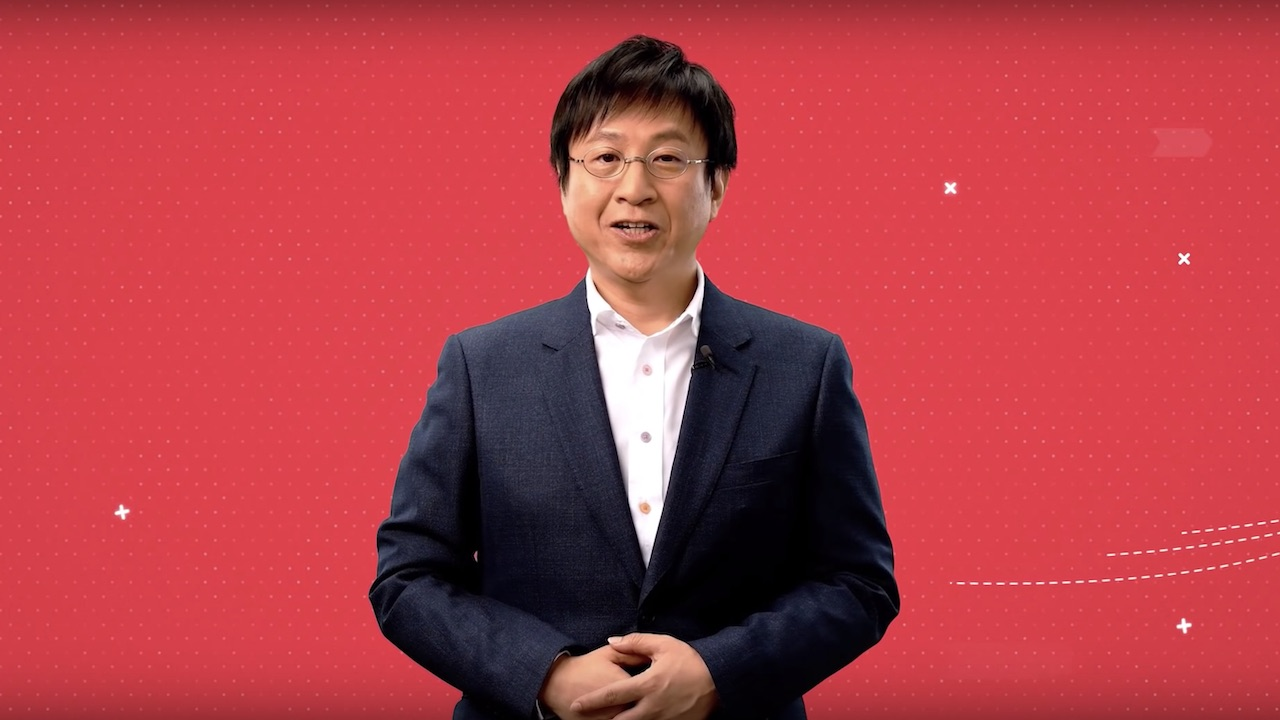 Nintendo Direct E3 2019 Confirmed – Nintendo Insider