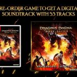Dragon's Dogma: Dark Arisen Pre-Order Bonus Screenshot