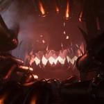 Metamorphosis Screenshot