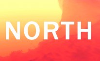 NORTH Review Header