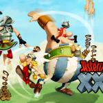 Asterix And Obelix XXL 2 Review Header