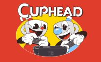 Cuphead Review Header