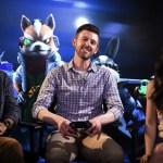 Nintendo Minute Starlink: Battle For Atlas Photo