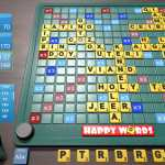 Happy Words Screenshot
