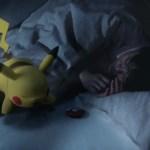 Pokémon Sleep Screenshot