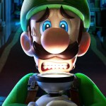 Luigi's Mansion 3 Preview Header
