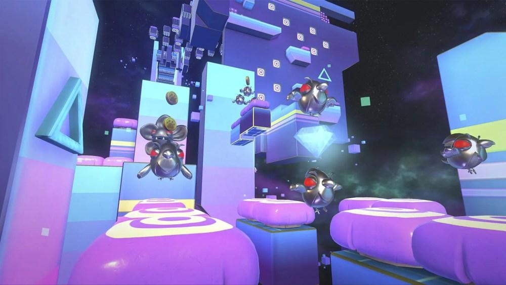 New Super Lucky's Tale E3 2019 Screenshot 2