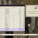 Fire Emblem: Three Houses Gift Guide Screenshot