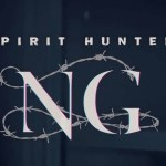 Spirit Hunter NG Logo