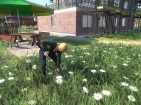 Farmer's Dynasty Screenshot