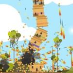 Tower Of Babel Screenshot