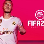 FIFA 20 Legacy Edition Review Header