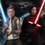 Star Wars Pinball Review Header