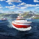 Fishing: Barents Sea - Complete Edition Key Art