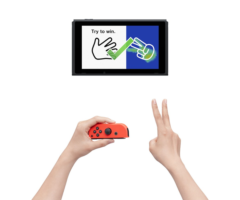 Brain Training For Nintendo Switch Review Screenshot 3