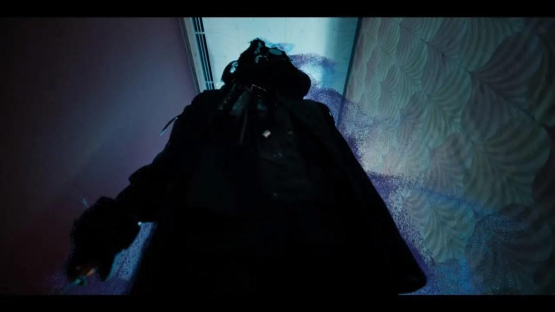 Death Come True Review Screenshot 3