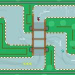 Total Arcade Racing Screenshot