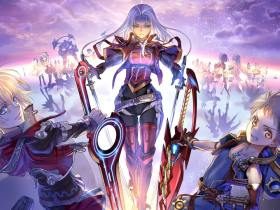 Xenoblade 10th Anniversary Artwork Cropped