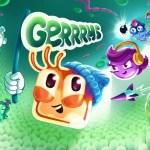 Gerrrms Logo