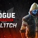 Gl1tch Rogue Company Reveal Image