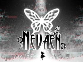 Nevaeh Logo