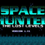 Space Hunted: The Lost Levels Update Screenshot