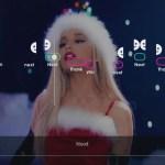 Let's Sing 2021 Screenshot