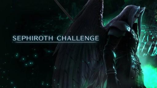 sephiroth_challenge_super_smash_bros_ultimate_screenshot