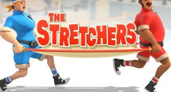 Switch The Stretchers