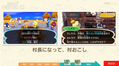 Animal Crossing 024