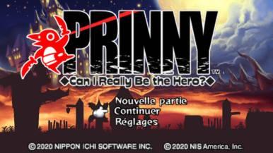prinny-1NT01