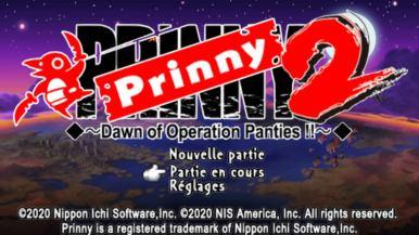 prinny-2NT03