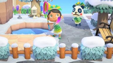 Animal Crossing New Horizons (6)
