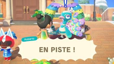 Animal Crossing New Horizons (9)