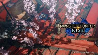 monster hunter rise (28)