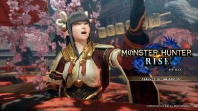 monster hunter rise demo (5)